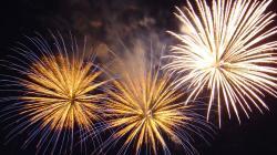 Fireworks fireworks firework wallpapers nao go wallpaper HQ WALLPAPER - (#8206)