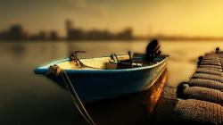 Related For Fishing asian art. Fishing Wallpaper