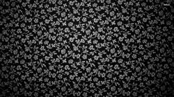 ... Floral Wall Pattern wallpaper 1920x1080 ...