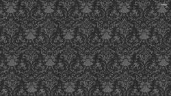 ... Vintage floral pattern wallpaper 1920x1080 ...