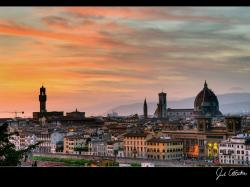 Other Resolution: Wallpapers Florence Desktop Italy Images Fallout