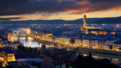 "Related Post ""Florence City Free Wallpaper"""