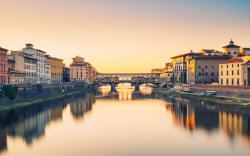 Florence Wallpaper; Florence Wallpaper ...