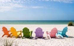 Florida Beach Wallpapers