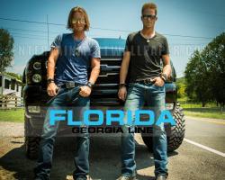 Florida Georgia Line Wallpaper - Original size, download now.