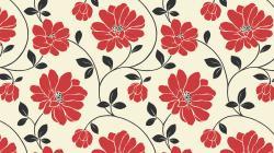 Cool Flower Wallpaper Tumblr