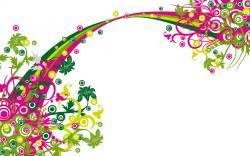 Lovely Flower Design   Pin Nest
