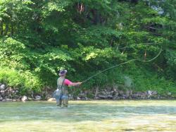 File:Flyfishing.jpg