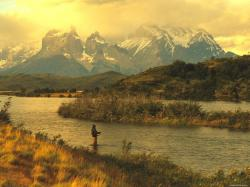 Orvis Fly Fishing Wallpaper Viewing Gallery 1600x1200px
