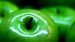 "Related Post ""Macro focus fruit food desktop wallpaper wallpapers Game HD Wallpaper"""