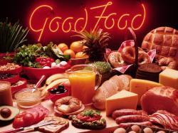 ... food-wallpaper-hd ...