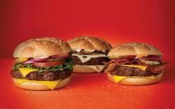 Food Wallpaper; Food Wallpaper ...