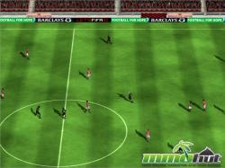 Football Games Online Free · Football Games Online Free To Play Without Downloading · Football Games Online Free Play