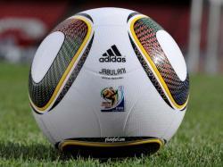 Football Air Pressure Basics