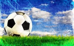 Football Desktop Wallpapers Images In Hd Download