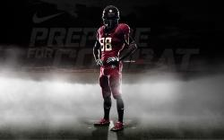 American Football Best Players Wallpapeerr HD Wallpaper