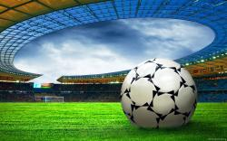 football desktop wallpaper 2014.football wallpaper hd