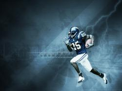 Best Football America Wallpaper Desktop 197 Wallpaper