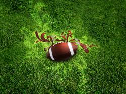 hd ball wallpaper football   American Football   Football...   Pinterest