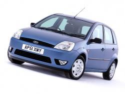 1234757 ford_fiesta_interior-wide Ford-Fiesta-2002-Car-3 ...