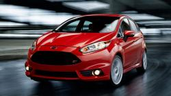 ... Ford Fiesta Wallpaper · Ford Fiesta Wallpaper