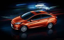 11_Ford_Fiesta purple_ford_fiesta-1440x900 ford-fiesta-hd-wallpaper-6 ford_fiesta_sedan-wide ...