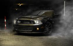 ... ford-mustang-hd-wallpapers-1 ...
