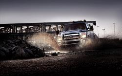 Ford Truck Wallpaper Cars Wallpapers 1148 Ilikewalls Reviewed by Car Wallpapers on 21st June 2015 . Article about Ford Truck Wallpaper Cars Wallpapers 1148 ...