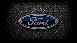 ... wallpaper ford wallpaper
