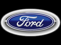 ... Ford Wallpaper; Ford Wallpaper
