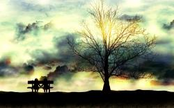 Forever friends art Wallpapers Pictures Photos Images. «