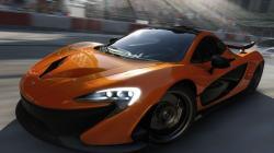 Forza Motorsport 5: Announce Trailer