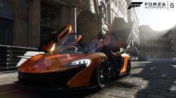 Forza5 (2)
