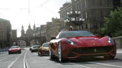 Video Game - Forza Motorsport 5 Wallpaper