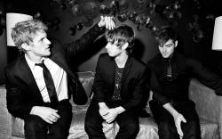 Related Wallpapers. Foster The People ...