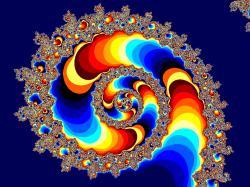 Phoenix Galactic Ammonite ...