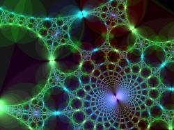 web-fractal.jpg