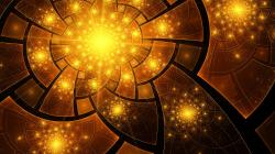 Fractal Pictures Wallpaper