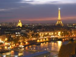 France City Images High Definition 4 Thumb
