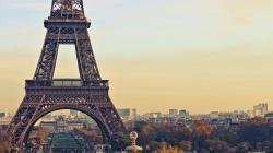 Top 10 Beautiful Places in France - #NotATourist - Travel Junkie DiaryTravel Junkie Diary