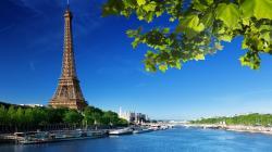 Eiffel tower paris tour de france wallpaper