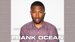 Frank Ocean Wallpaper - Original size, download now.