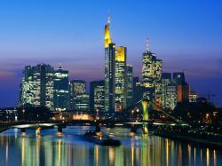 Frankfurt Film Festivals ...