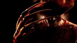 Freddy Krueger Wallpaper Hd