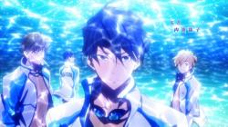 free-swimming-anime-episode-1-12