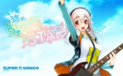 Anime Boy Music Wallpaper Free Desktop 8 HD Wallpapers