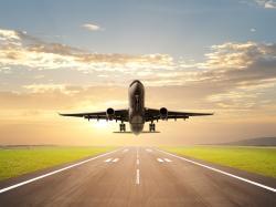 TIF airplane wallpaper 2 ...