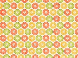 Candy painted background 20247