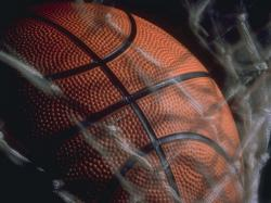 Basketball · Basketball Court Wallpaper ...