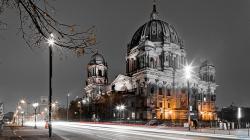 berlin wallpaper HD (11)